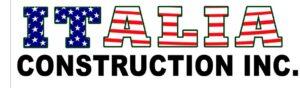 italia logo2
