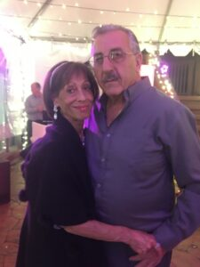 mom and papa party2