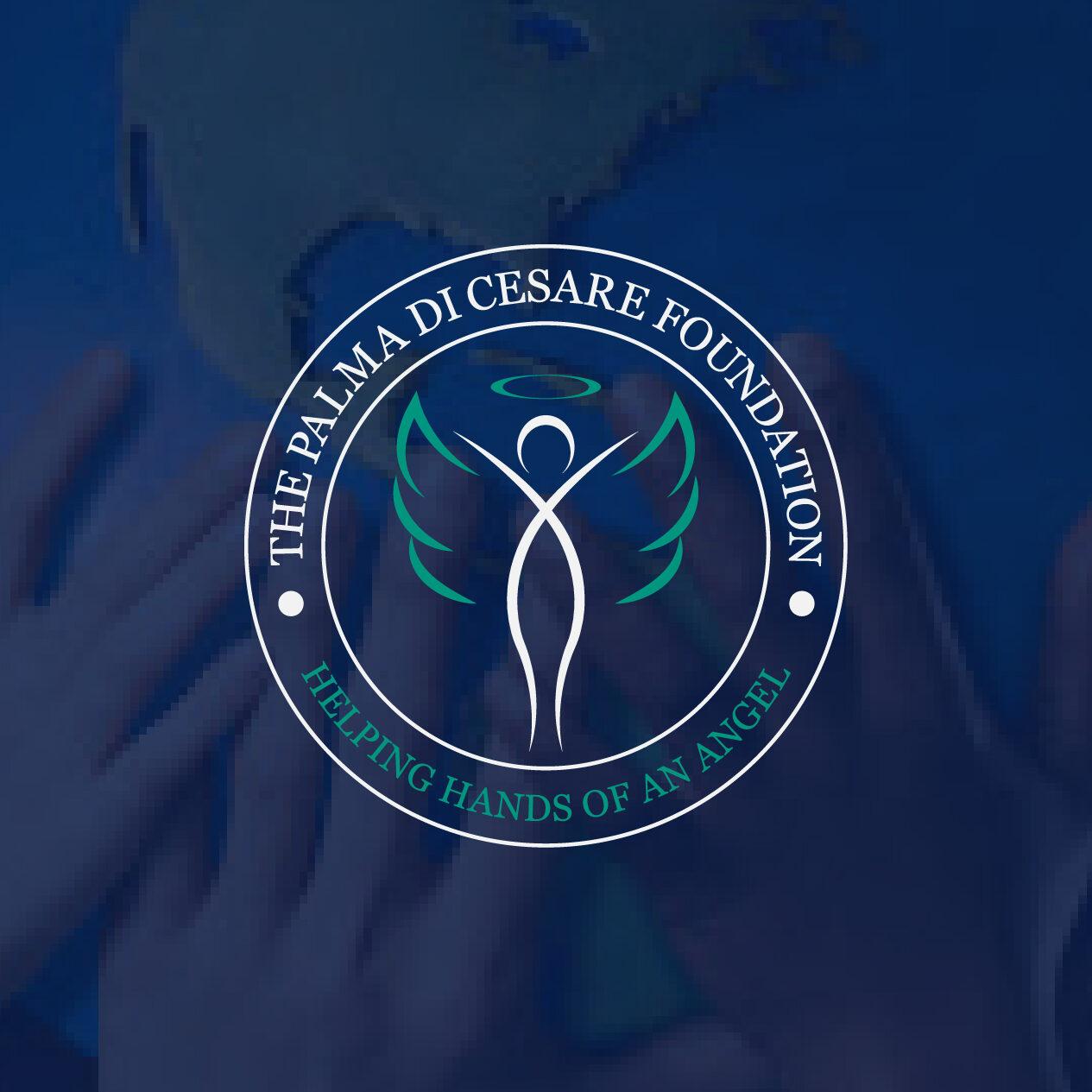 The Palma Di Cesare Foundation jpeg